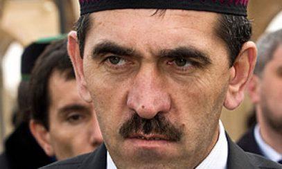 Ингуши — потомки алан. Евкуров ответил на массовую петицию о переименовании республики
