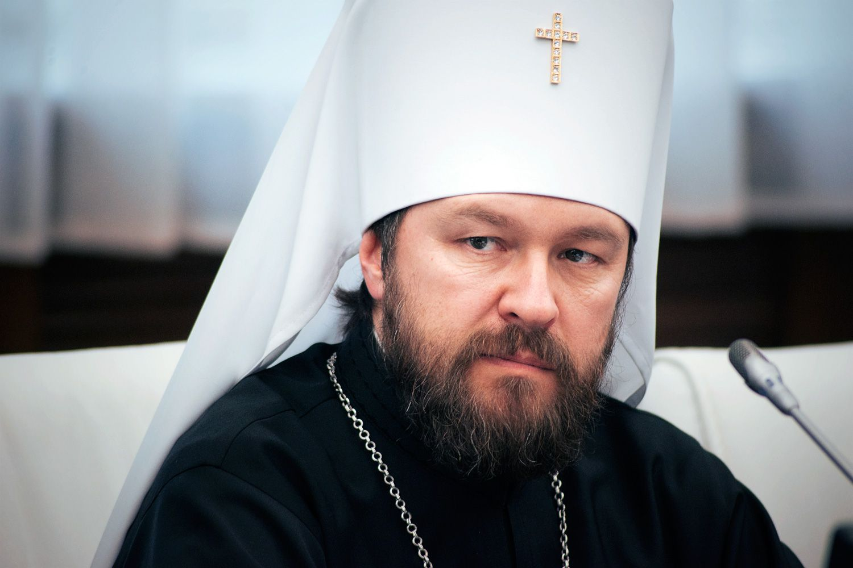 РПЦ поддержала кавказскую инициативу по Сталину