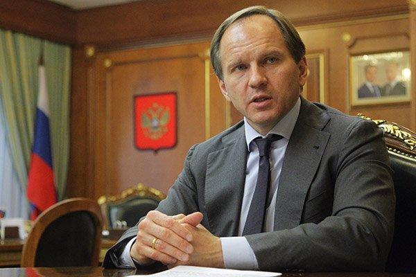 Субсидии для Северного Кавказа могут резко ограничить