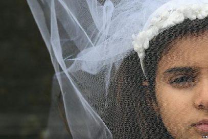 «Педофилия в исламе» и разгул религиозной мысли в Татарстане