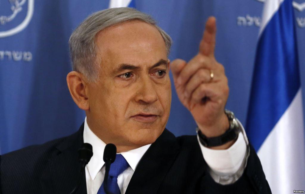 Взнак протеста Израиль на $2 млн сократил взносы вОрганизации Объединенных Наций