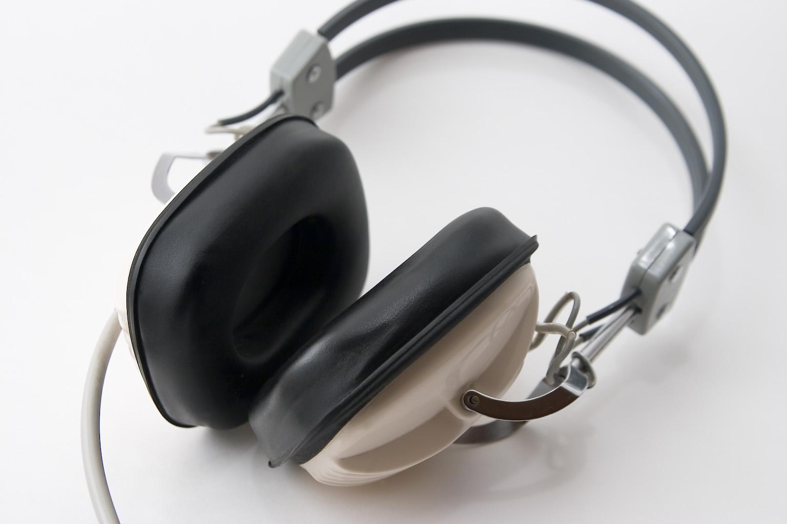 Онлайн-радио: основные преимущества
