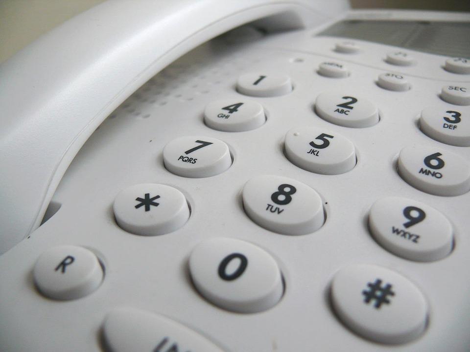 Выгодные преимущества от красивых номеров телефонов