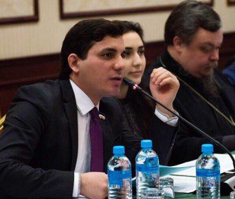 Чиновники Минюста не слышат призывов Путина — правозащитник
