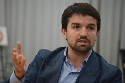 """И кто теперь """"понаехавшие""""? Мусаев опроверг главный тезис властей Мьянмы о мусульманах"""