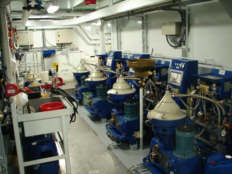 Качественное и высокотехнологичное оборудование от ИНПК «РЭТ»