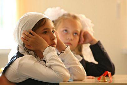 Парламентарии Чечни подали пример мордовским коллегам