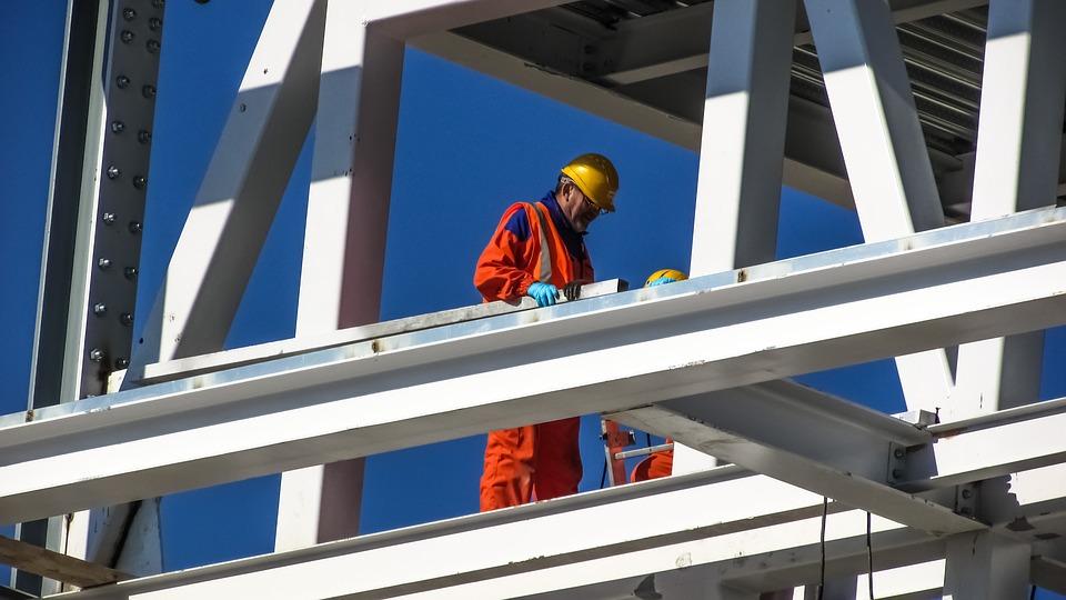 Определение, задачи и необходимость проведения экспертизы промышленной безопасности