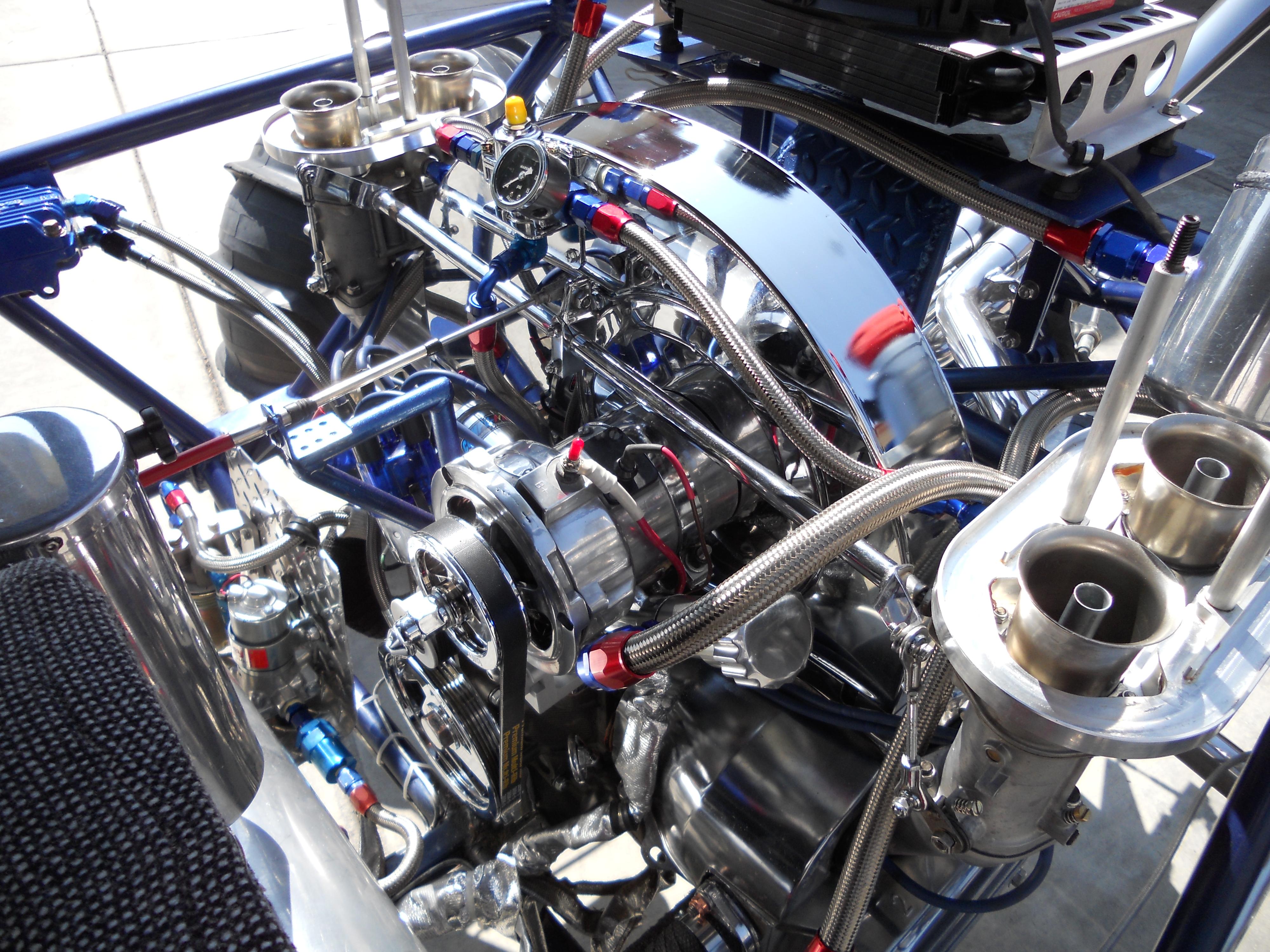 Плюсы профессионального ремонта электрооборудования грузовых автомобилей
