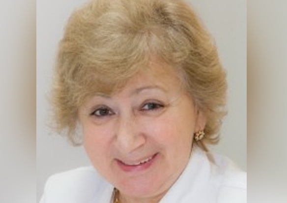 Доктор изПодмосковья погибла, спасая пенсионерку