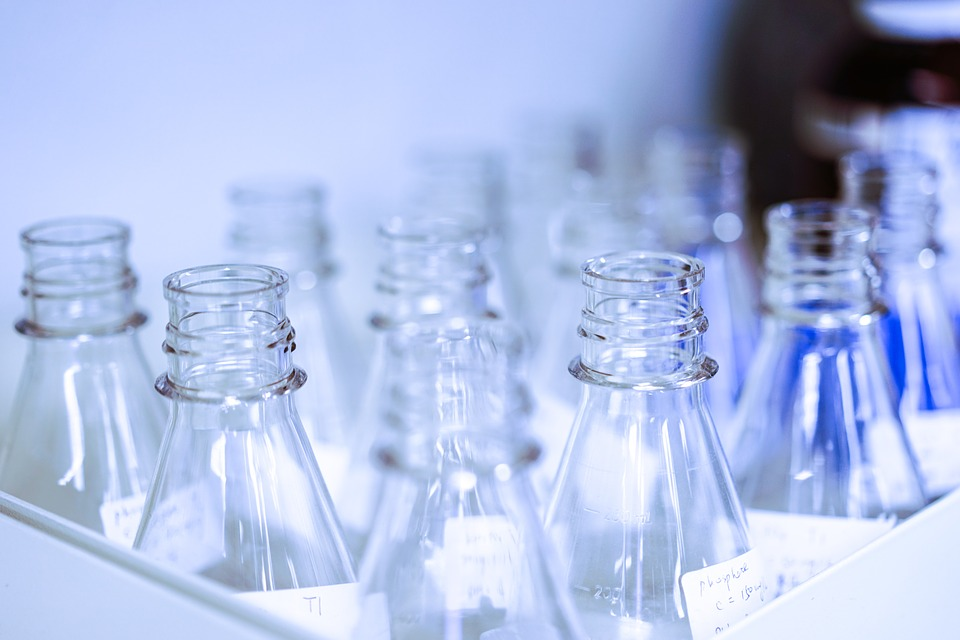 Уникальные свойства и сфера применения глицерина