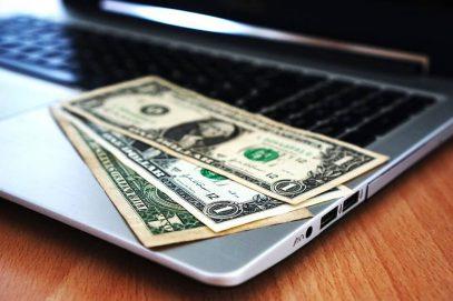 Возможность получения высокого дохода в интернет-сети