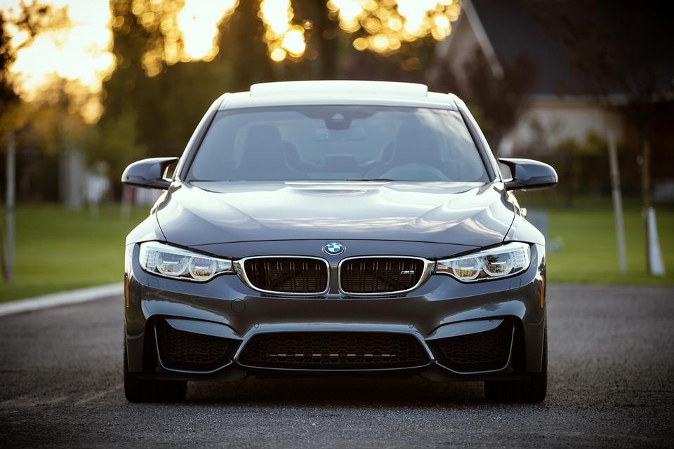 Качественный и профессиональный ремонт автомобилей «BMW»