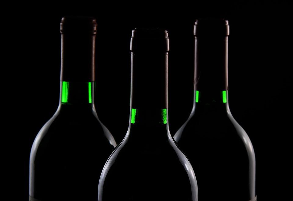 Эффективные методы терапии алкогольной зависимости