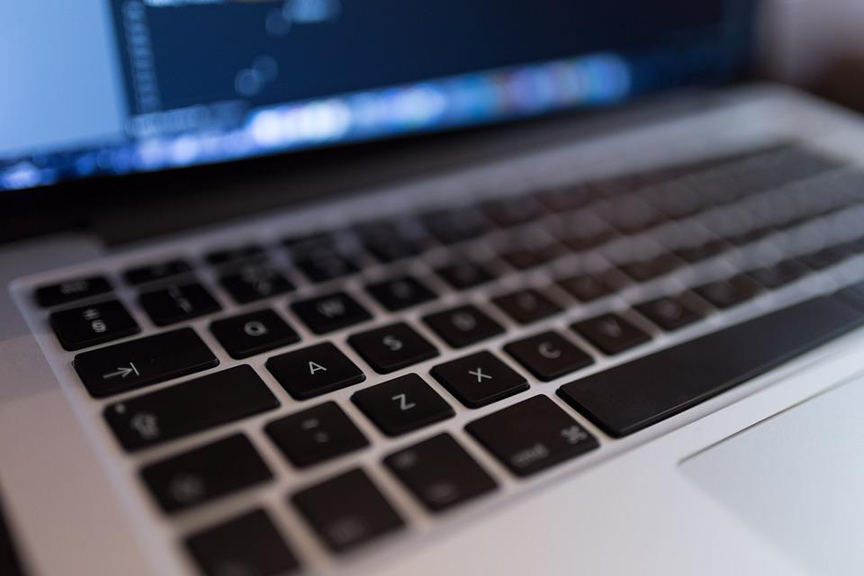Рекомендации по созданию веб-сайта для малых предприятий