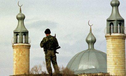 В Дагестане заявили о прекращении практики профучета мусульман