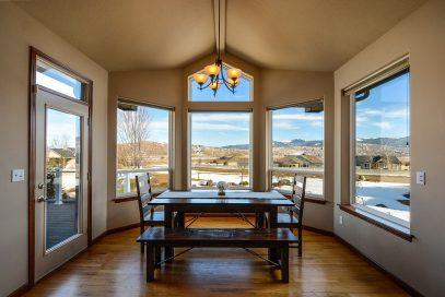 Практичные и эстетичные окна для вашего дома