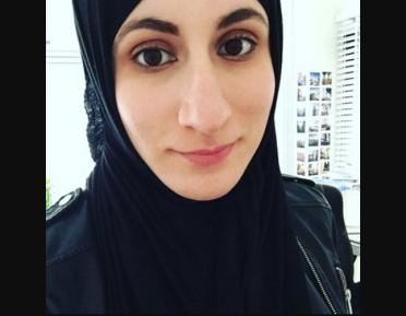Приставания к мусульманке закончились уголовным делом