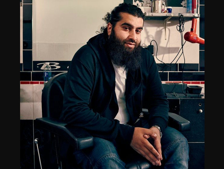 Братья-мусульмане объяснили, зачем идут в ИГИЛ (ВИДЕО)