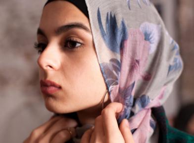 5 вдохновляющих цитат знаменитых мусульманок к памятной дате