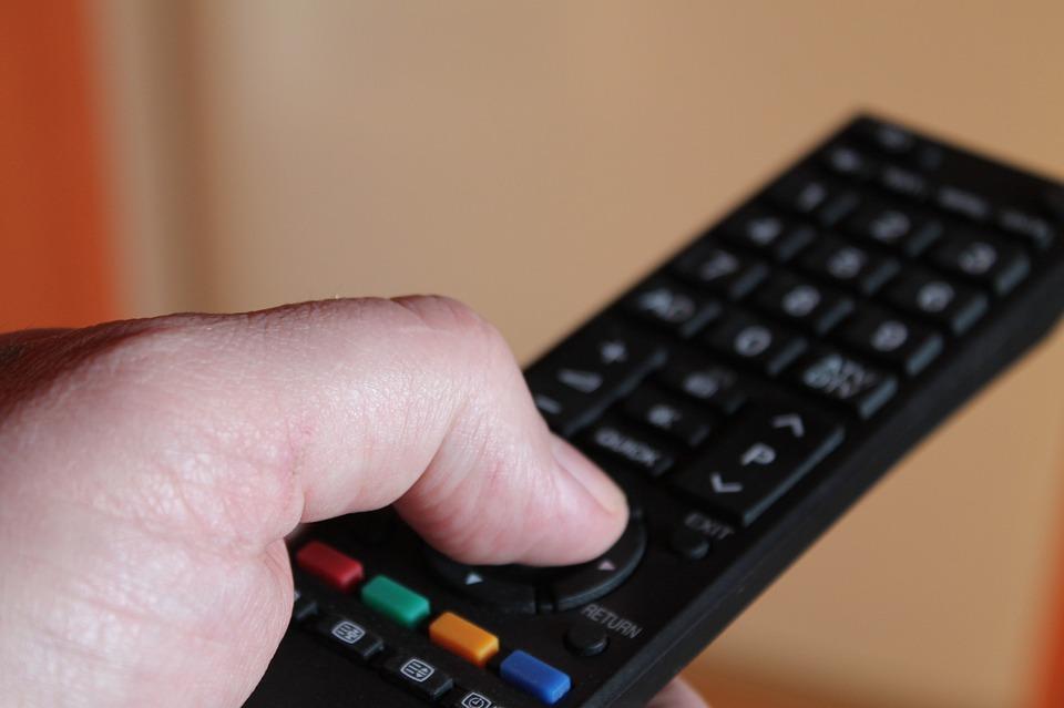 Цифровое телевидение от компании «АКАДО»