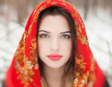 Почему русские женщины принимают ислам?