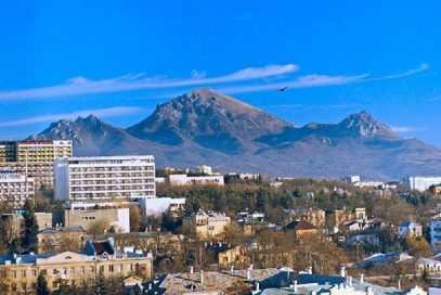 На Кавказе озвучили причины вооруженного джихада