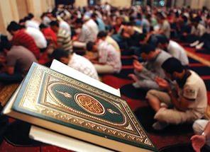Откуда берутся «мазхаб Абу Ханифы» и «ханафитский мазхаб»