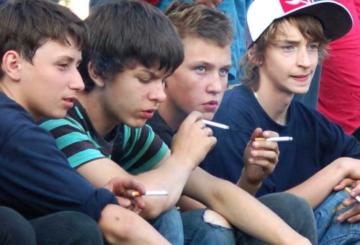 В Татарстане отреагировали на информацию о тяге своих школьников к хараму