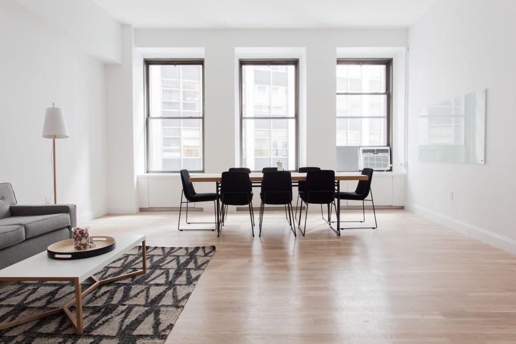 Комфортабельные и недорогие квартиры в новостройках