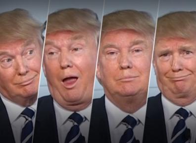 Трамп наказал себя сам. Как исламофобия возвращается бумерангом
