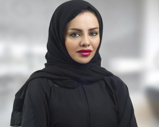 Саудовские женщины совершили важный прорыв