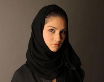 В Саудовской Аравии забота о девушках привела к парадоксу