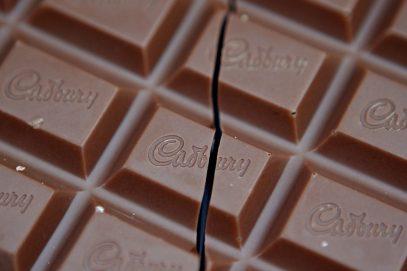 А ваш шоколад — халяльный? Cadbury пришлось отдуваться за тягу к шариату