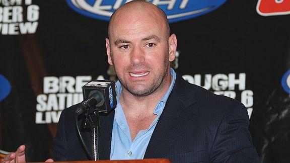 Нурмагомедов: Хочу извиниться перед болельщиками, UFC исоперником