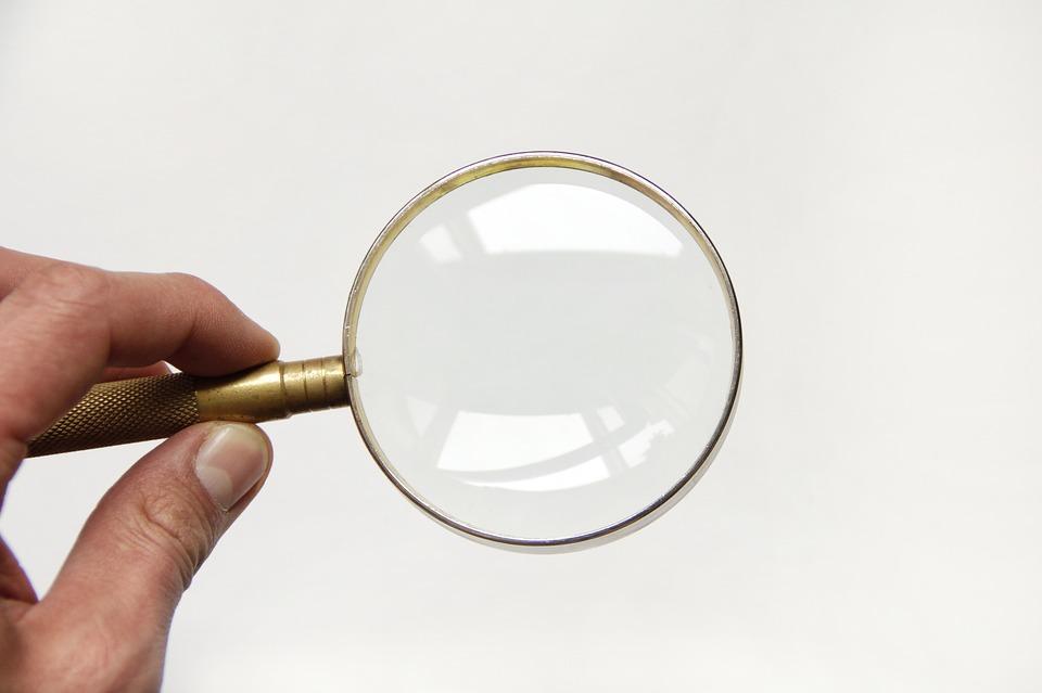 Крым Детектив Сервис — услуги частных детективов в Крыму