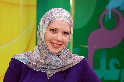 В Москве состоится мусульманский аукцион