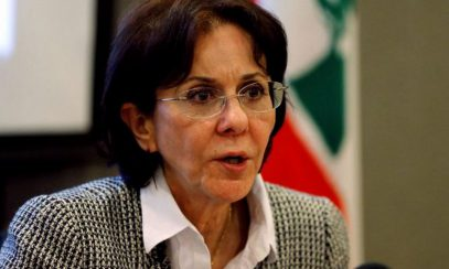 Сотрудница ООН поплатилась за обвинение Израиля в апартеиде