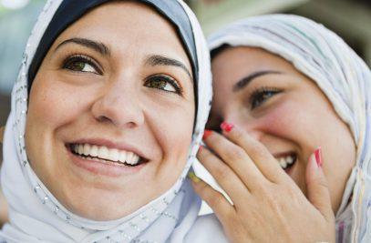 Московские мусульмане 1 апреля смогут совместить полезное с приятным