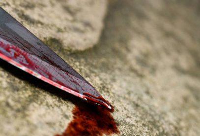 Жителя Чечни настигло возмездие за «убийство чести»