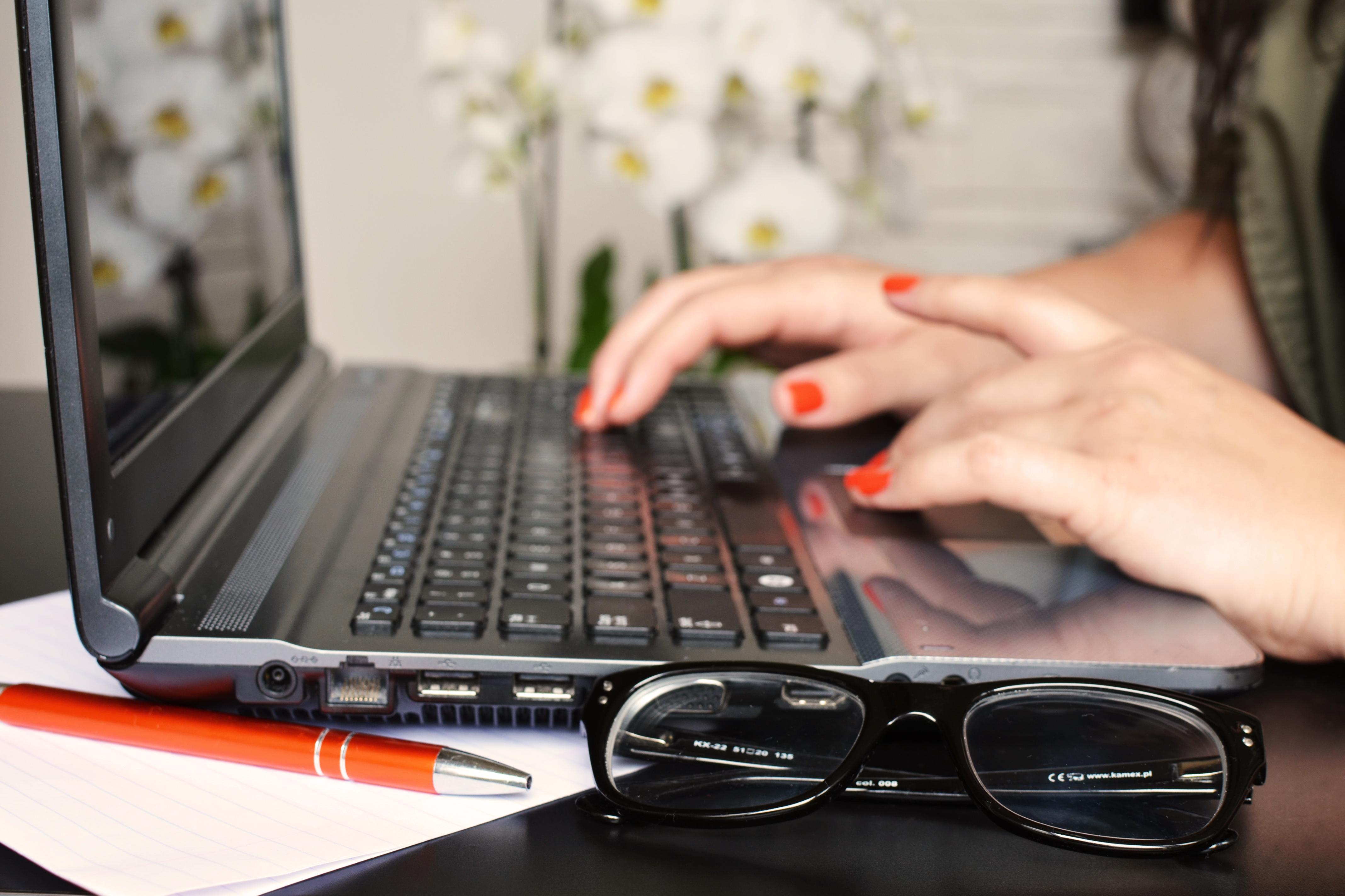 Новый формат женского онлайн-клуба