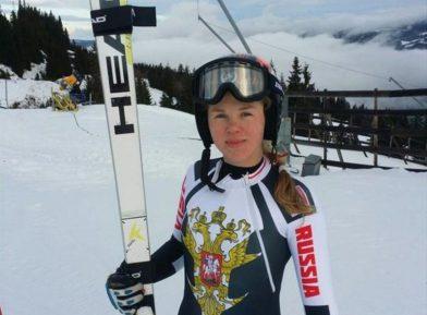 Спортсменка из Ингушетии собрала урожай медалей на чемпионате мира