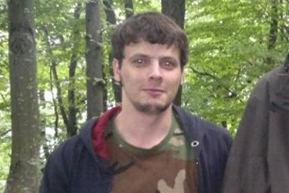 СМИ узнали об экстрадиции в Россию игиловца с богатым прошлым