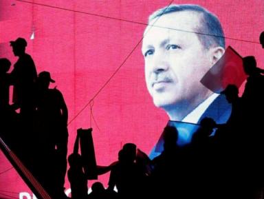 Эрдоган сделал важное заявление о смертной казни