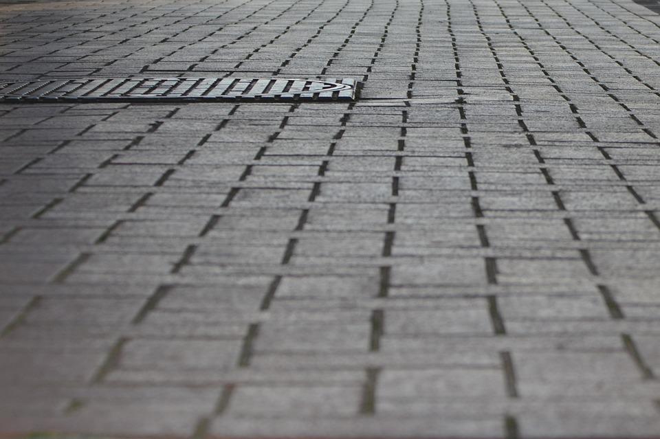 Секреты и тонкости изготовления цементной плитки