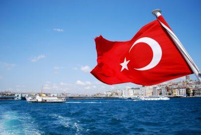 Турция станет небывало открытой для россиян