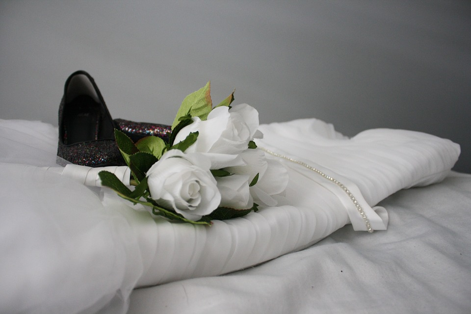 Недорогая и качественная свадебная фотосессия в Севастополе