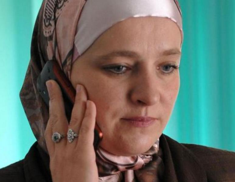 Правительство грубо раскритиковало обязательное предписание ислама
