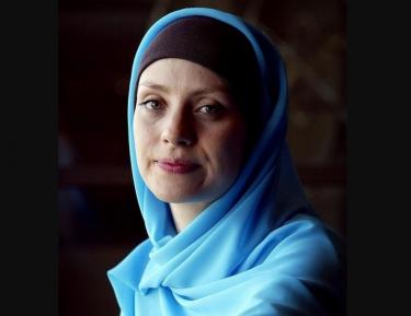 Как интеллигенция приходит к исламу (ВИДЕО)