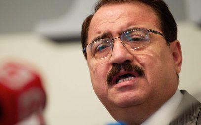 Дамаск высказал громкое обвинение в адрес Турции после слов Эрдогана о новых операциях